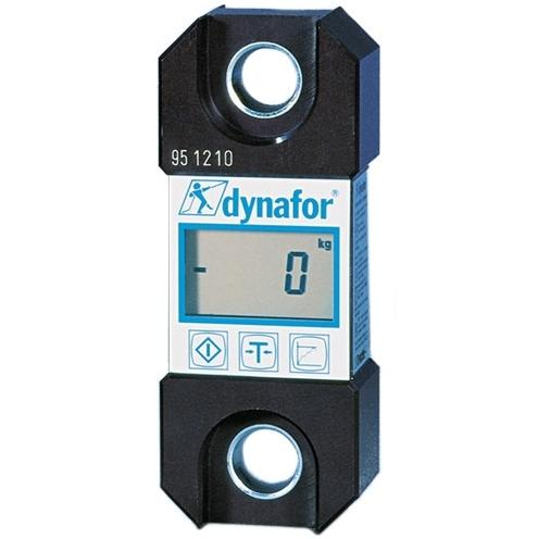 Digital Load Indicator 12.5t SWL