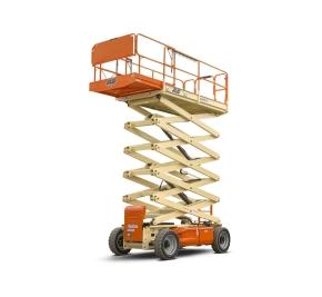 bifuel-scissor-lifts-hire