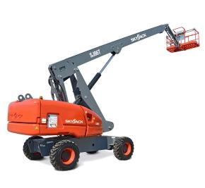 telescopic-diesel-booms-hire