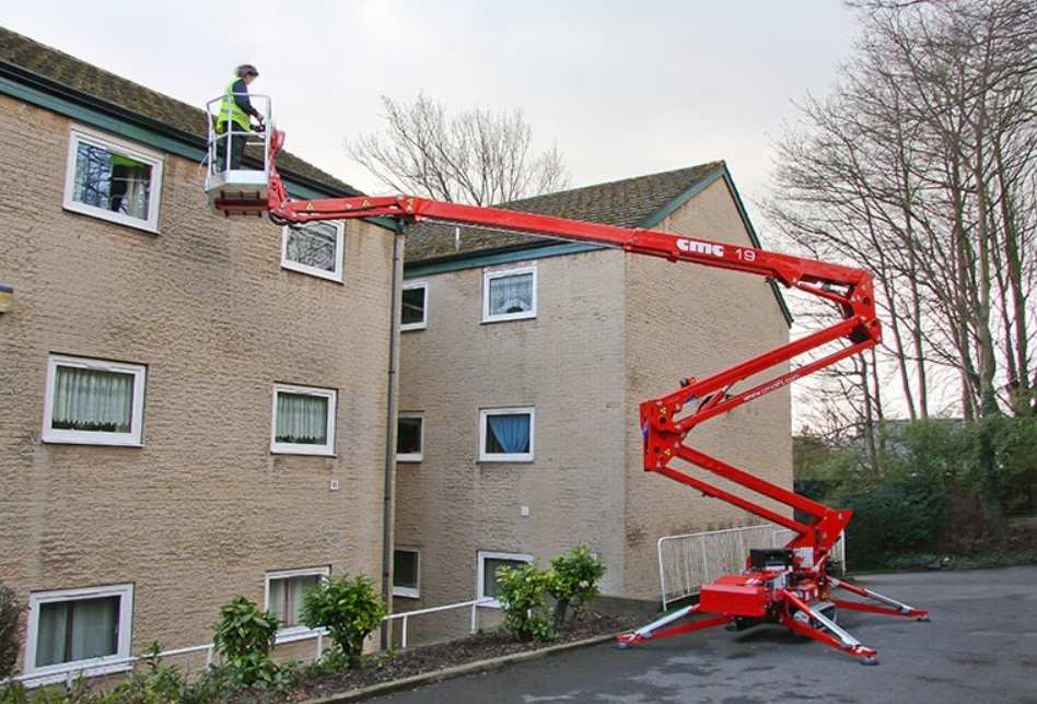 specialist-booms-hire
