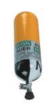 6.9ltr/300 Bar Composite Cylinder