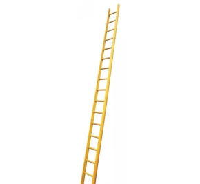 pole-ladders-hire