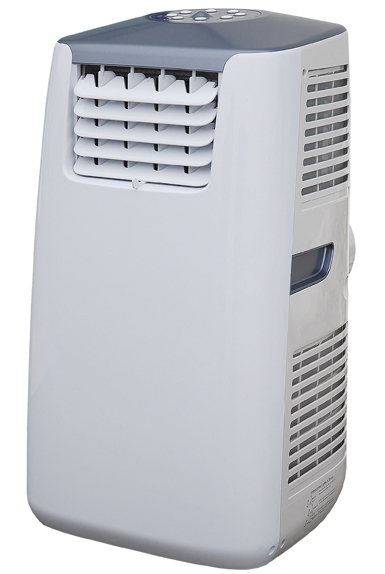 2.6Kw Air Conditioner 240v 27kg