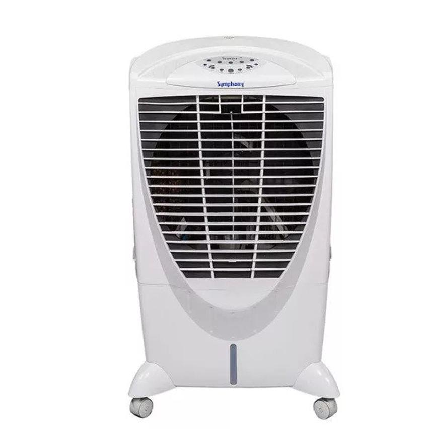AirconCo WINTER-I Evaporative Cooler Large 240v 15.2Kg
