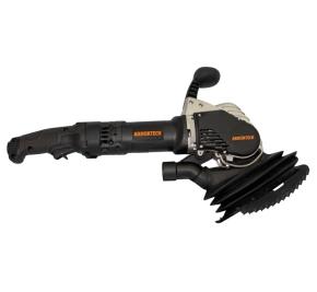masonry-wall-saws-hire