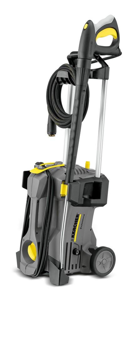 Karcher HD 5/11 Pressure Washer -240v