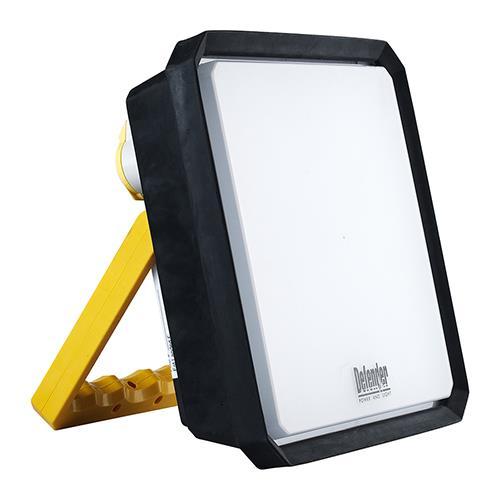 Defender LED Zone Light 110v