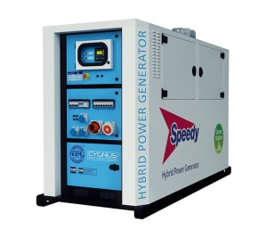 battery-storage-units-hire