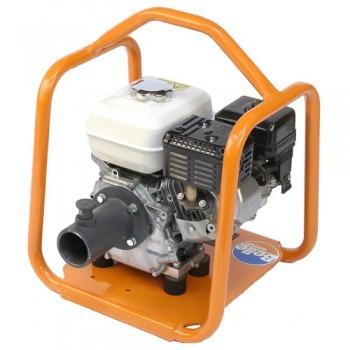 Altrad Belle BGA Poker Power Drive Unit Petrol 3.0kW 24Kg