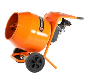 tipup-cement-mixers-hire