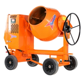 site-cement-mixers-hire