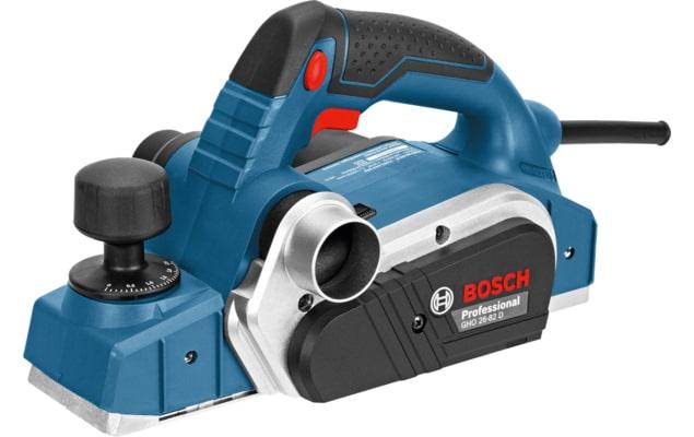 Bosch GH026-82D 82mm Planer 110v 2.8Kg