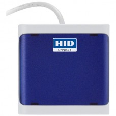 RFID Read / Writer