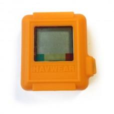 Havwear