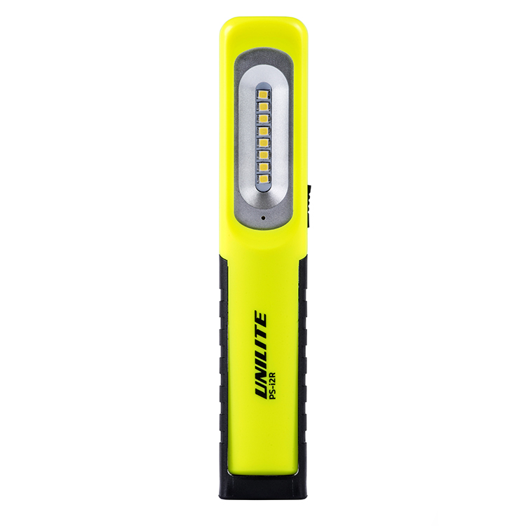 Unilite PS-i2R Rechargeable LED Inspection Light