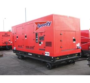 oil-free-compressors-hire