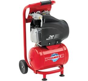 portable-air-compressors-hire