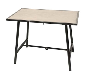 work-benches-hire