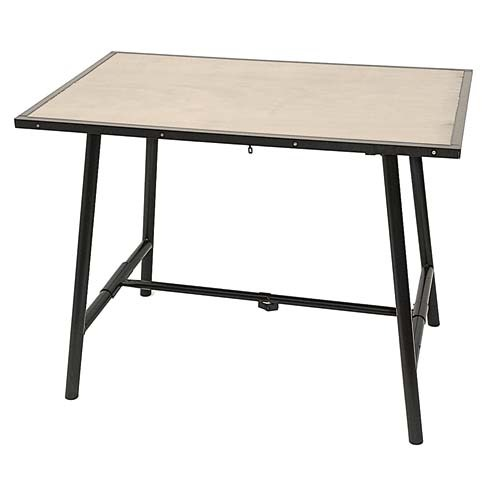Collapsible Work Bench 33Kg