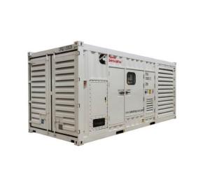 containerised-generators-hire