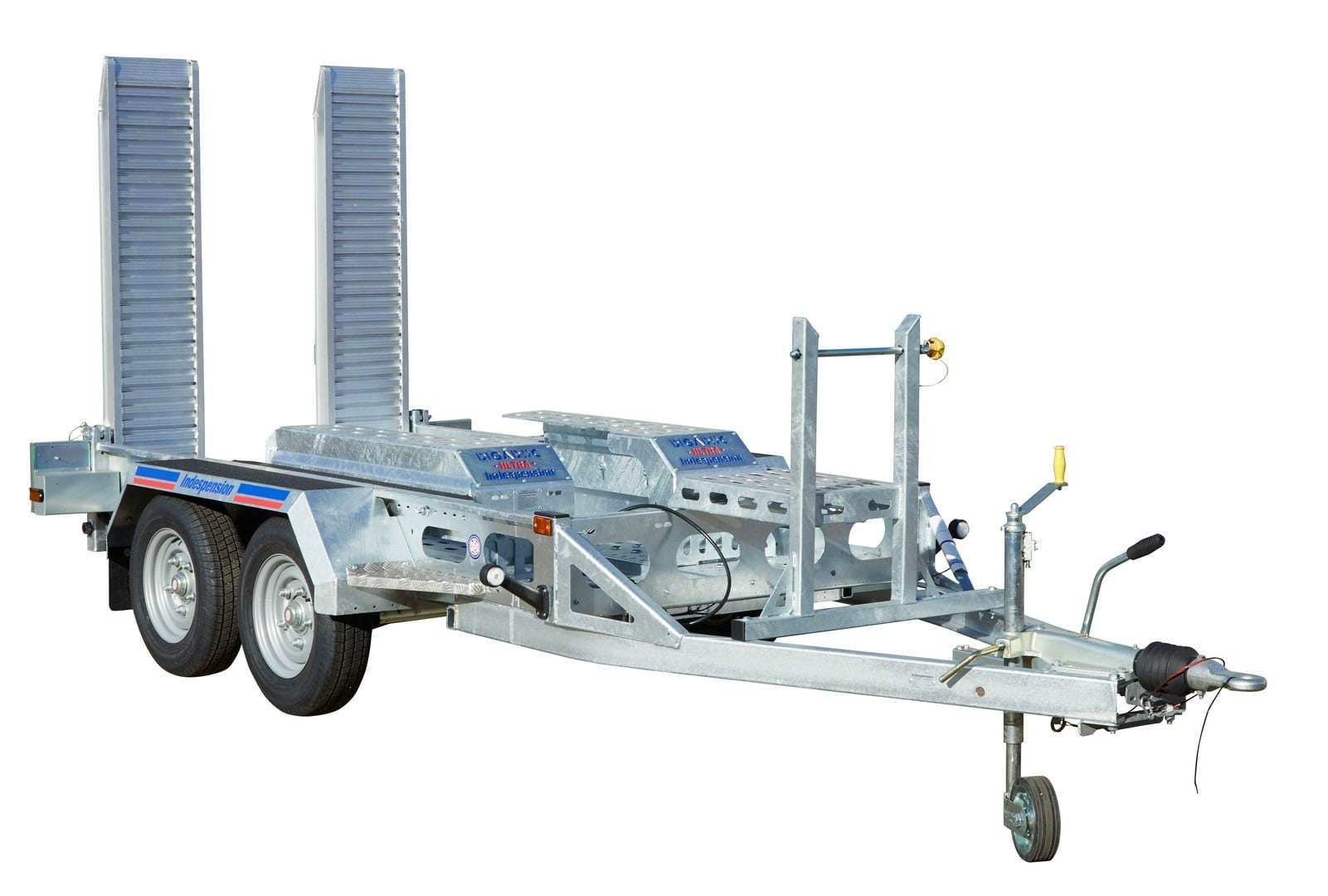 trailers-hire