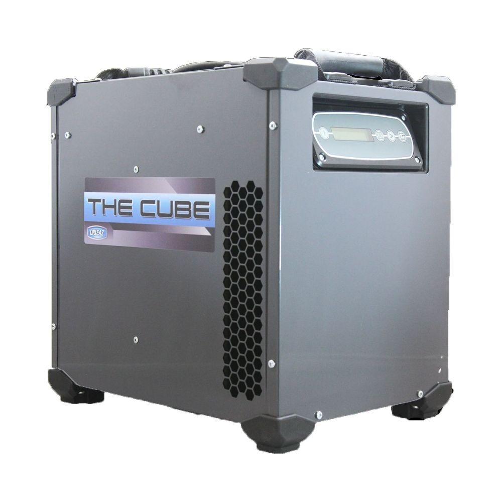 Dri-Eaz F571-110V Cube Dehumidifier 110v 22.7Kg
