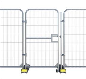 heras-fencing-hire
