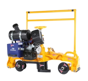grinding-equipment-hire