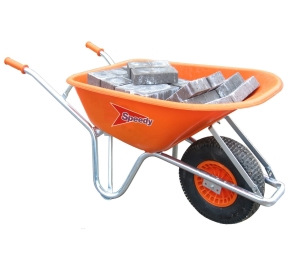 wheel-barrow-hire