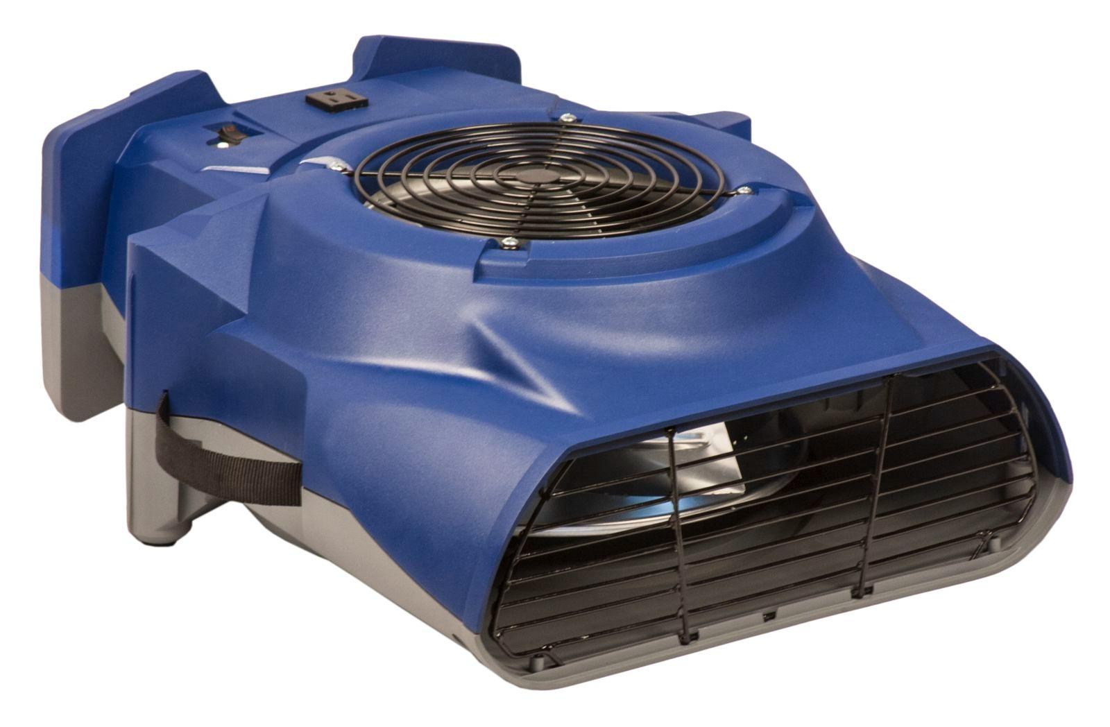 Elite CB3000 Carpet Dryer 110v 17Kg