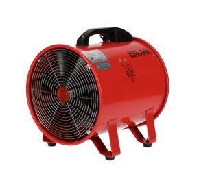 fume-extractors-hire