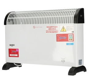 convector-heaters-hire
