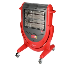 infrared-heaters-hire
