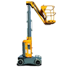 electric-booms-hire