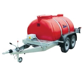 water-bowsers-hire