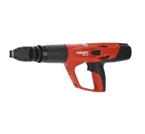 cartridge-tools-hire
