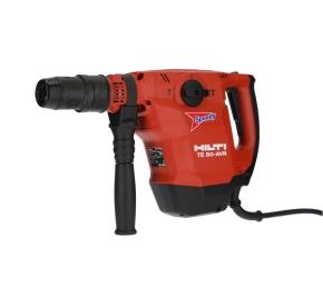 rotary-hammer-sds-max-hire