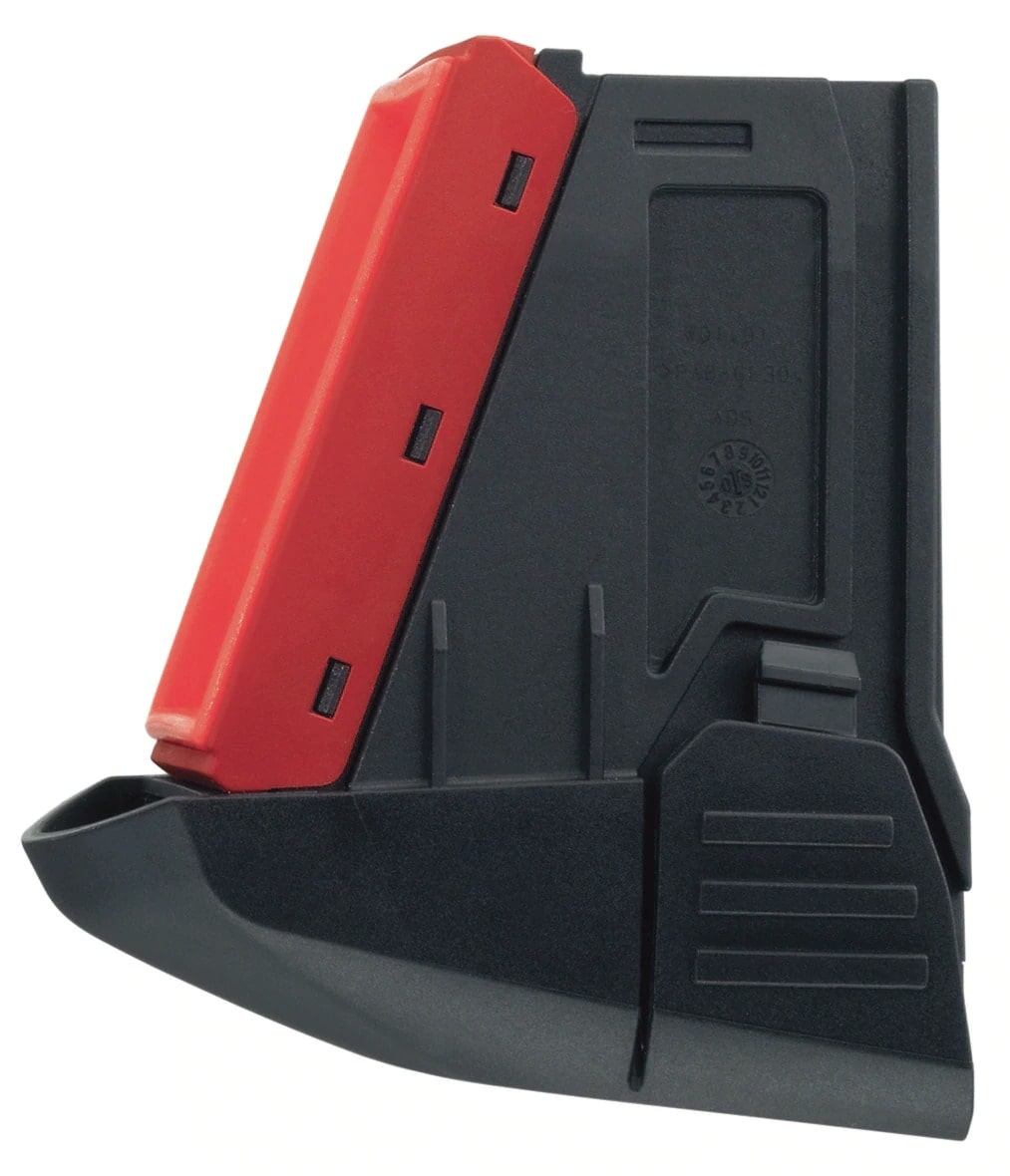 Hilti TE DRS-6-A Dust Removal System 1Kg