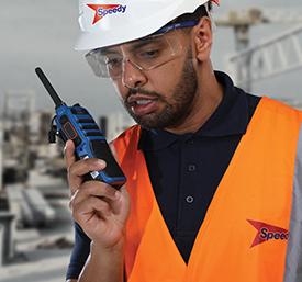 communications-hire