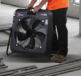 heating-drying-cooling-hire
