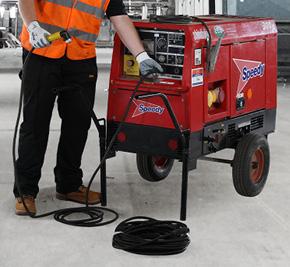 pipework-engineering-hire