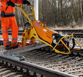 rail-hire