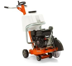 floor-saws-hire