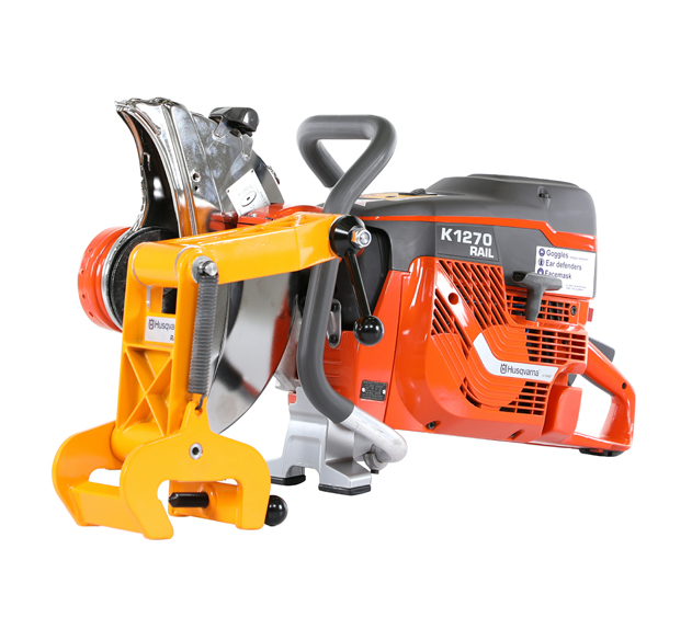 sawing-equipment-hire