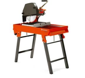 masonry-table-saws-hire
