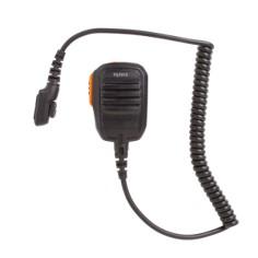 Hytera Atex Remote Speaker Mic Zone 1