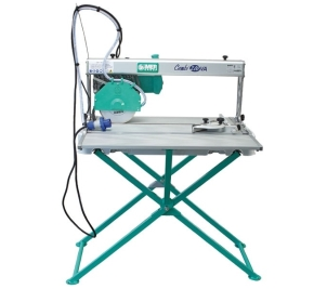 tile-saws-and-cutters-hire