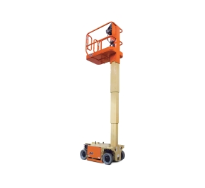 electric-vertical-masts-hire