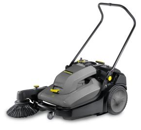 floor-sweepers-hire