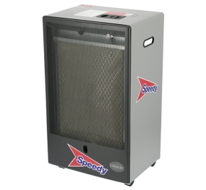 cabinet-heaters-hire